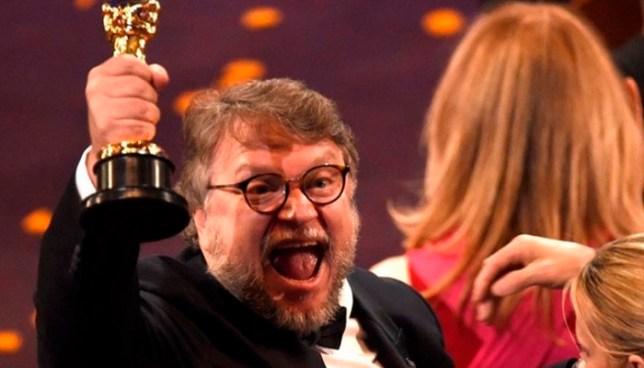 Los ganadores más destacados de la 90 edición de los premios Oscar 2018