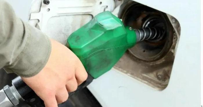 Incremento de hasta $0.06 ctvs en el precio de los combustibles a partir de mañana