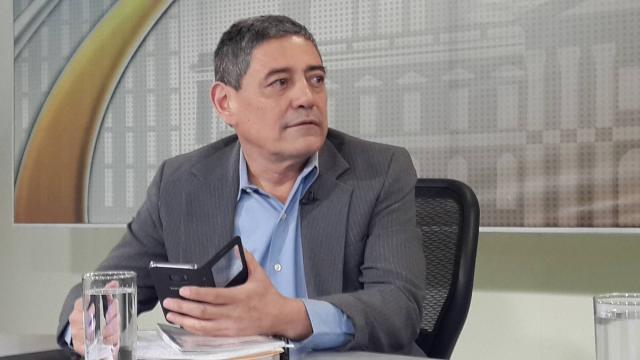 Fiscalia presenta de manera oficial acusación contra Genaro Ramírez y tres miembros de ACACYOS