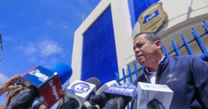 Hacienda presenta nuevos casos de evasión de impuestos y contrabando de mercancías