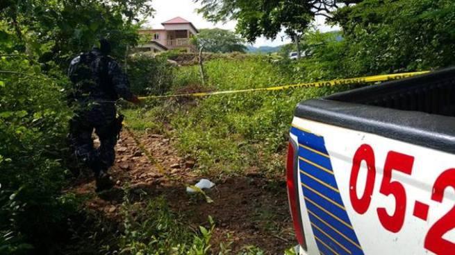 Al menos 7 asesinatos han sido registrados en diferentes puntos del país esta mañana