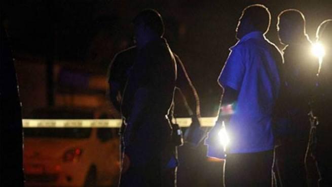 Hombre mató a su vecino y lesionó a dos mujeres en acto de intolerancia en La Unión