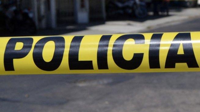 Joven se suicida en Ahuachapán tras separarse de su pareja