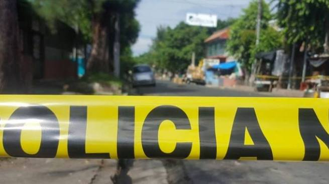 Hombre se suicida agobiado por las deudas en Mejicanos