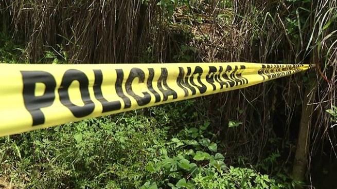 Miércoles 27 de septiembre, uno de los días más violentos del año, cierra con 34 homicidios
