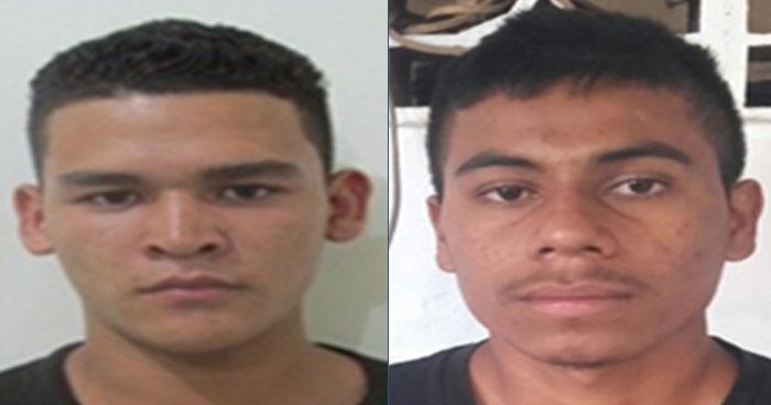 Pandilleros asesinaron con un corvo a una mujer en Osicala, Morazán