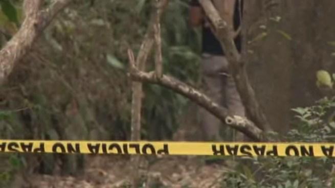 Joven muere tras ser atacado a balazos por delincuentes en Izalco, Sonsonate
