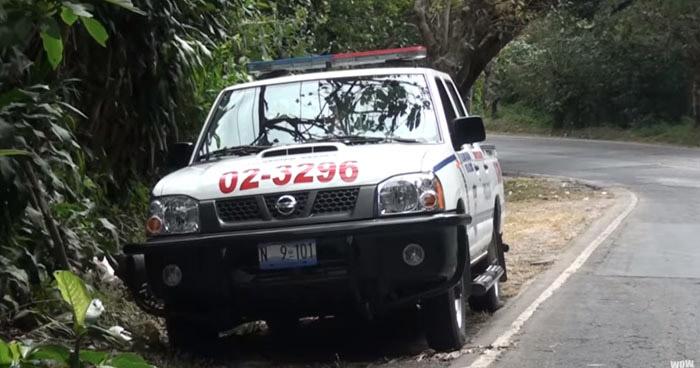 Pandilleros asesinan a dos hermanos en Chalchuapa, Santa Ana - Solo Noticias El Salvador