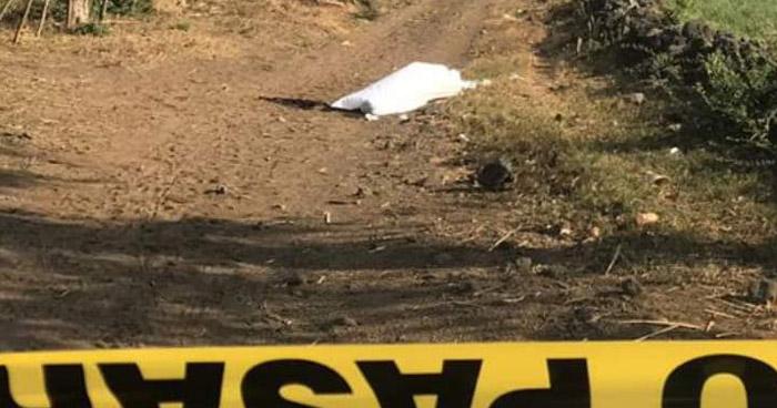 Asesinan a promotor de salud en Chirilagua, San Miguel