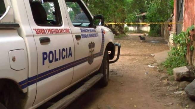 Delincuentes asesinan a un ganadero cuando recién salía de su casa en San Miguel