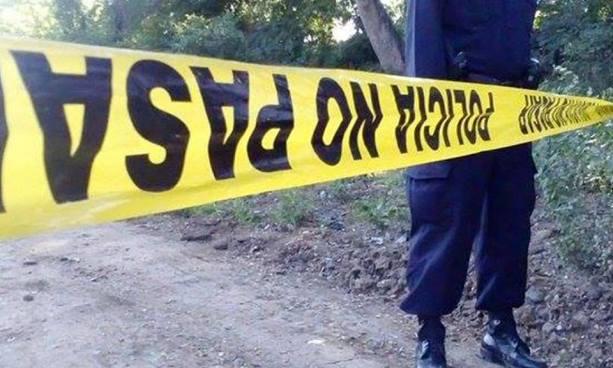 Matan a un vigilante privado en Cuscatlán cuando se dirigía a su lugar de trabajo