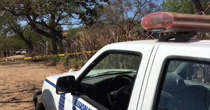 Problemas entre familiares terminó en tragedia: Un hombre fue asesinado