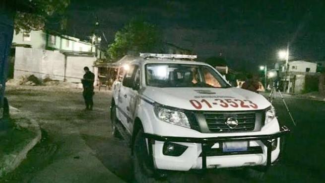 Pandillero es asesinado por otros delincuentes en Ciudad Arce, La Libertad