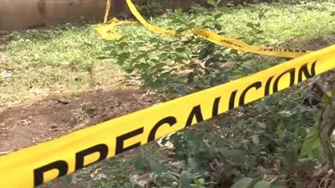 Pandilleros matan a un panadero en Tacuba, Ahuachapán