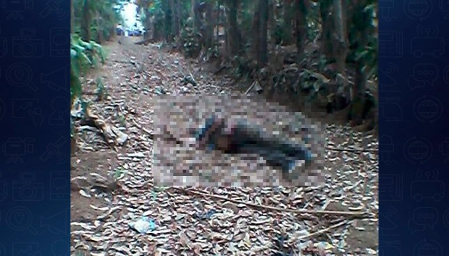 Asesinan, con una escopeta, a un hombre en Moncagua, San Miguel
