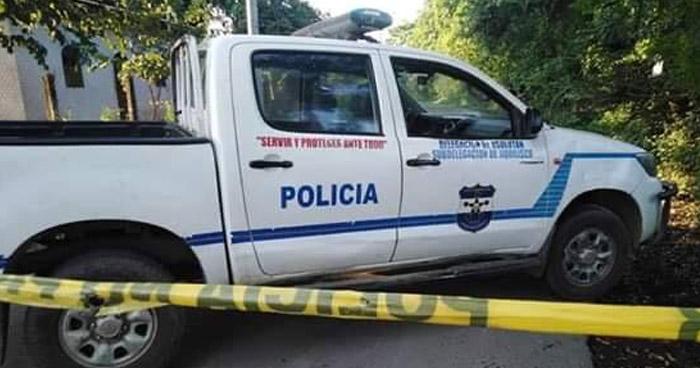 Asesinan a pandillero recién salido de un Centro Penal