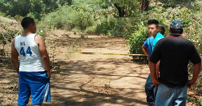 Pandillero recién salido de un penal fue asesinado en Ciudad Barrios, San Miguel
