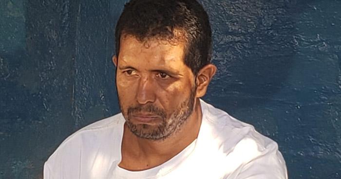Prisión preventiva para sujeto acusado de asesinar a anciana en Sonsonate