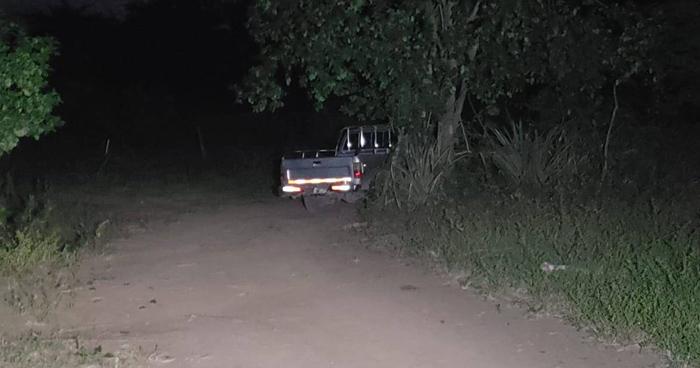 Matan a un abogado al interior de su vehículo en Santa Rosa de Lima