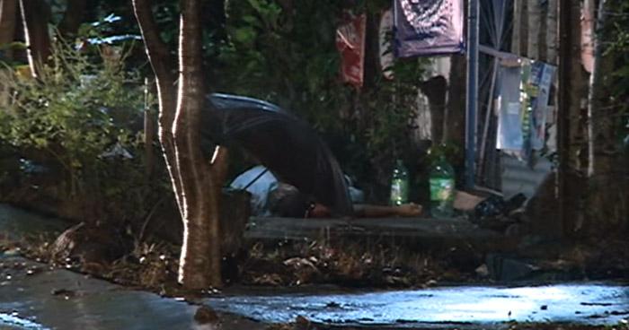 Agente de la PNC mata a un hombre tras una discusión, mientras departían bebidas alcohólicas, en Sonsonate