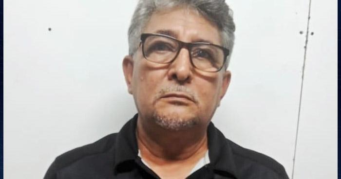 Capturan a sospechoso de haber participado en homicidio en Soyapango