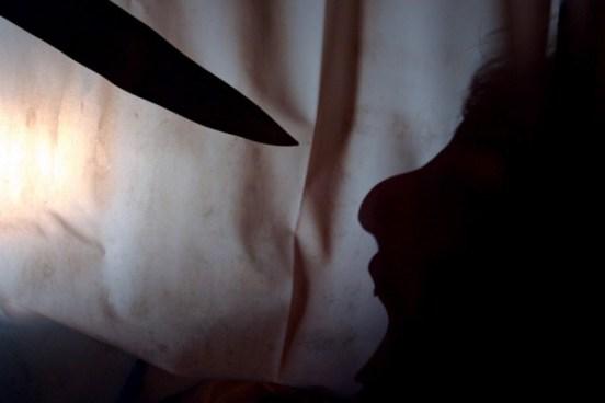 Mujer contrato a un pandillero para que asesinara a su hermano y quedarse con su herencia