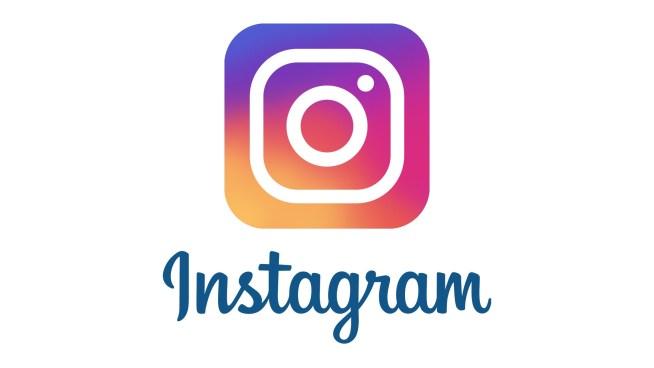 Instagram modifica su versión web
