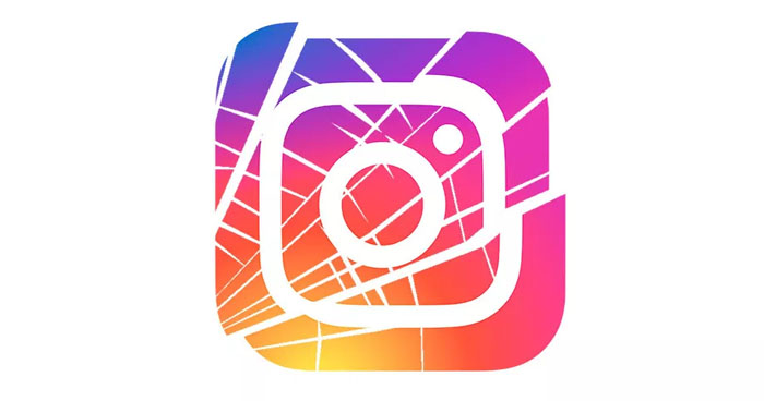 Instagram está caído a nivel mundial