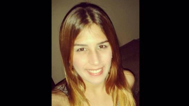 Juego de la Ballena Azul cobra la vida de una periodista en Zulia, Venezuela