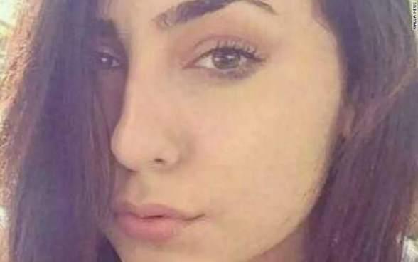 Hombre israelí mata a su hija al enterarse que cambiaría de religión