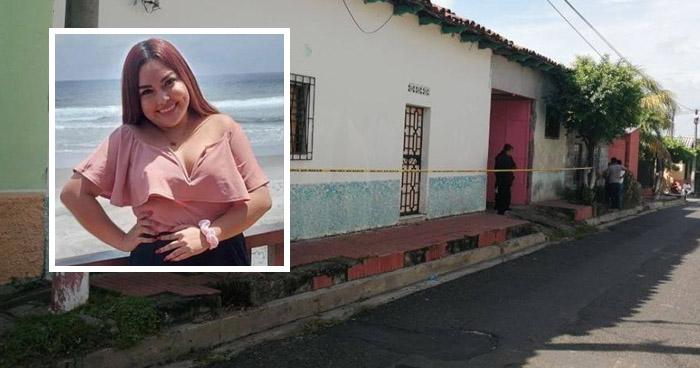Investigan muerte de joven en San Rafael Obrajuelo, La Paz
