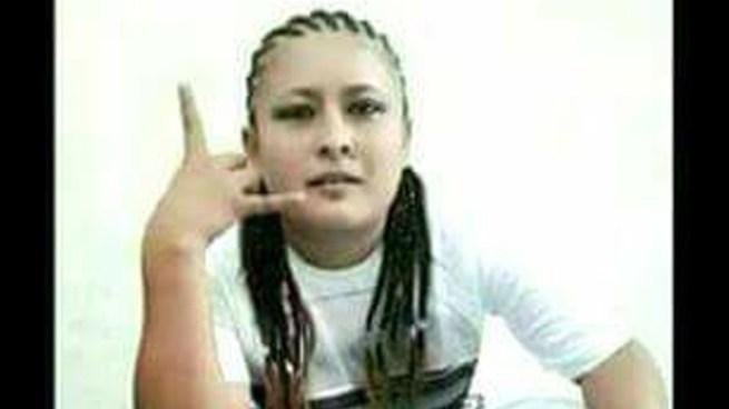 Peligrosa palabrera de la MS murió tras enfrentarse a tiros con la PNC en Cabañas