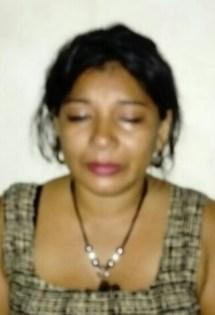 Ana Aracely Rivas Campos