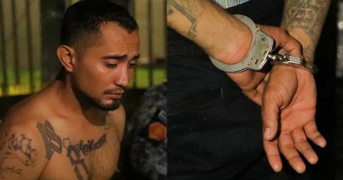Queda en libertad sujeto acusado de participar en séxtuple homicidio por Mercado La Tiendona