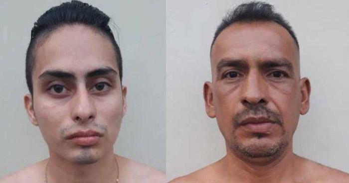 Pandilleros se dedicaban a cumplir asesinatos ordenados desde las cárceles