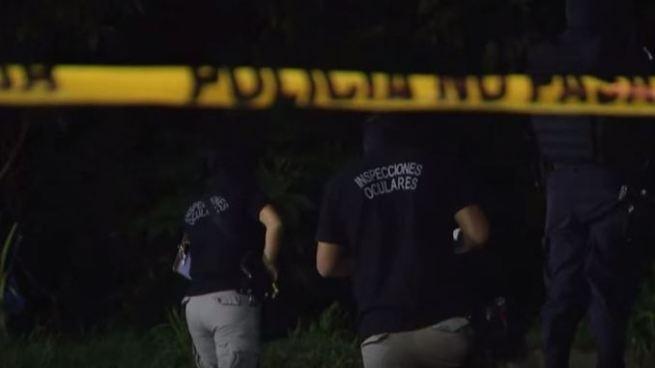 Ex pandillero acribillado a balazos por delincuentes en San Miguel