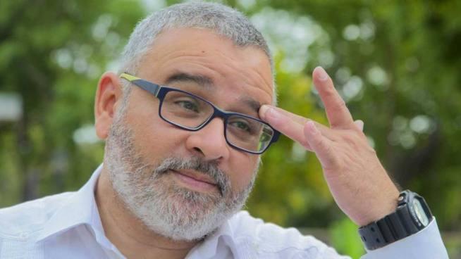Probidad investigará el gabinete de gobierno del expresidente Funes
