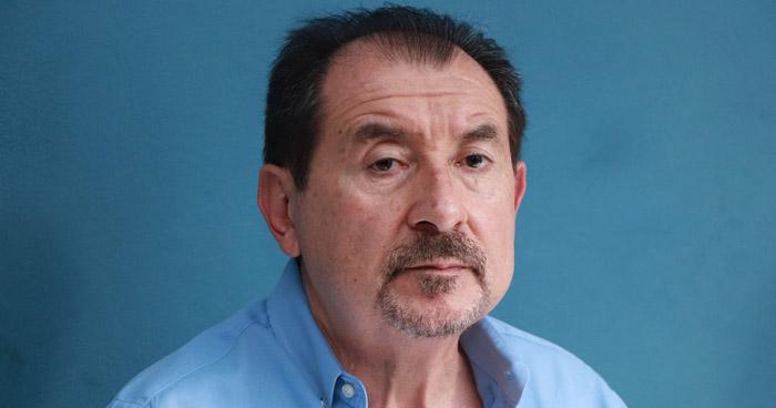 Envían al centro penal de Mariona a Miguel Mecafé, procesado por lavado de dinero