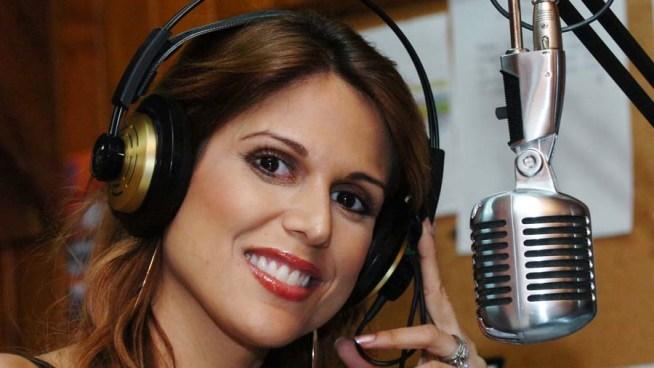 Milena Mayorga responde a comentarios por parte de un diputado del FMLN