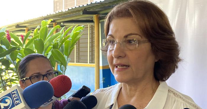"""Centro escolar que detecte un caso de """"Coronavirus"""" será cerrado por 32 días"""