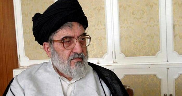 Muere exembajador de Irán en el Vaticano por Coronavirus