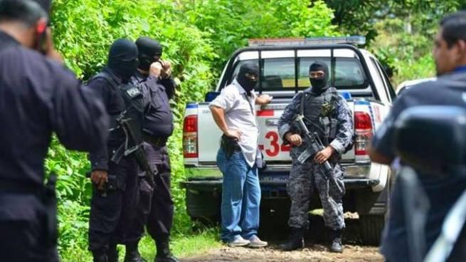 Asesinan a mototaxista que colaboraba para una pandilla en Morazán