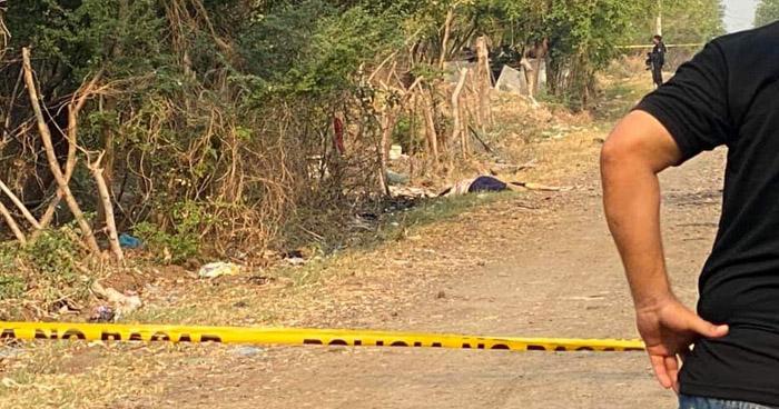 13 mujeres han sido asesinadas durante cuarentena domiciliar