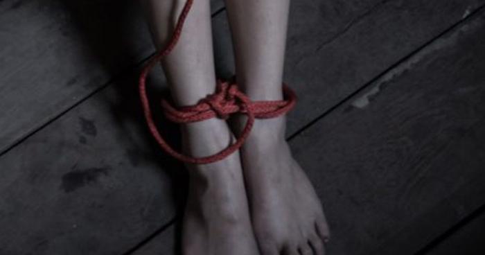 Rescatan a mujer secuestrada por pandilleros en Ahuachapán y hieren a uno de los captores