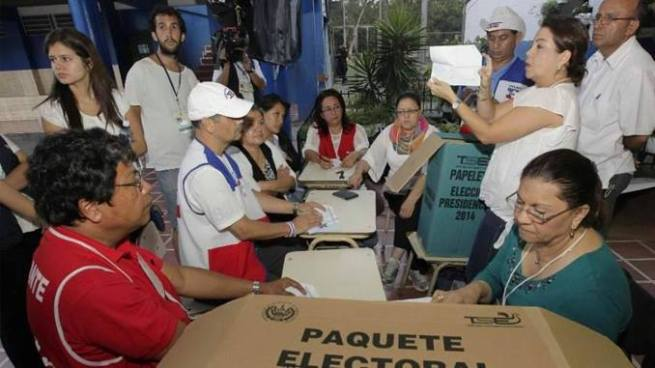 Interpondrán multas por abandonar cargos de mesas electorales en las elecciones