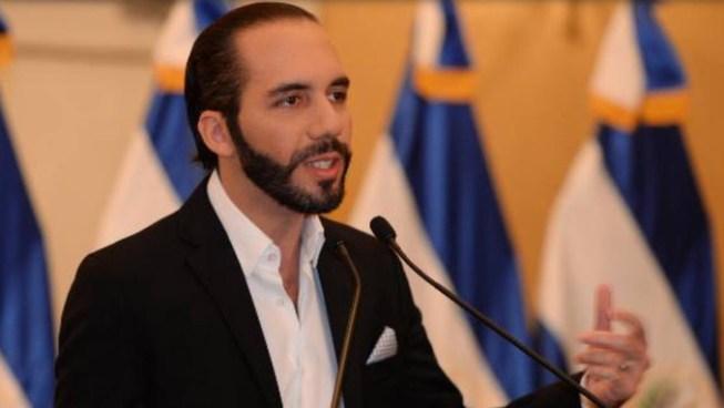 Traspaso de presidencia a Nayib Bukele se realizará en la Plaza Gerardo Barrios