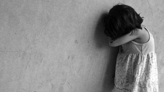 Condenan a empleada domestica que agredió sexualmente a una niña de tres años que cuidaba