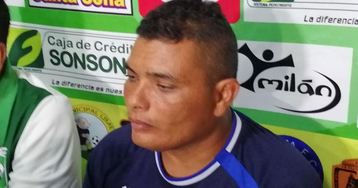 Omar Pimentel sobre el hallazgo de los cadáveres de sus familiares: «Estoy destrozado»
