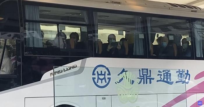Inicia la delicada investigación en Wuhan sobre el origen del Coronavirus
