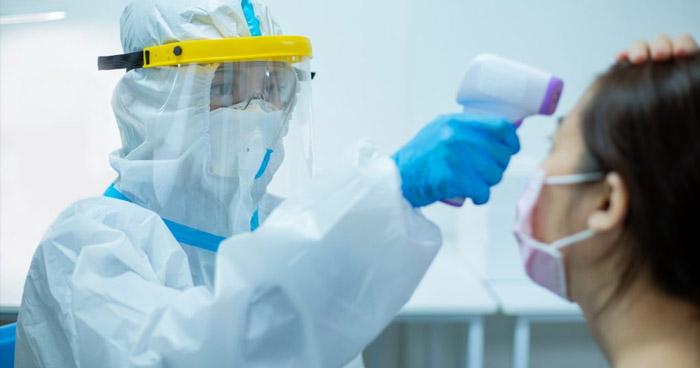 """""""Esta no será la última pandemia"""", advierte la OMS"""